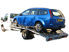 Scrap Cars Wanted for Cash  Medway